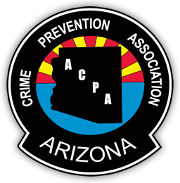 Arizona Crime Prevention Association